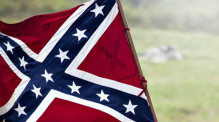 Confederate_Flag_Modern-1200x500