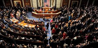 North-South Split in House