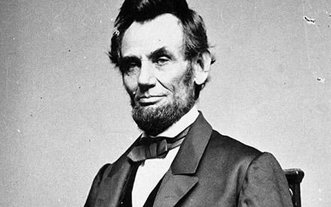 Was Lincoln a Tyrant?