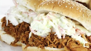 "STEPHANIE FREY Southern Living magazine is out with its annual list of ""The South's Top 50 Barbecue Joints."