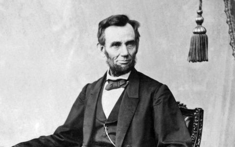 Lincoln's Leadership Lessons