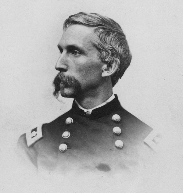 The Civil War's Last Death