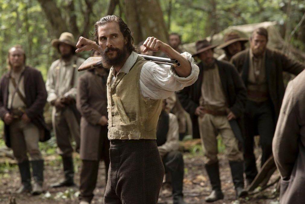 50 Best Movies Set In The Civil War